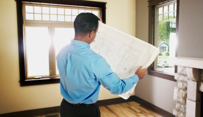 Essential Tips for Hiring an Architect