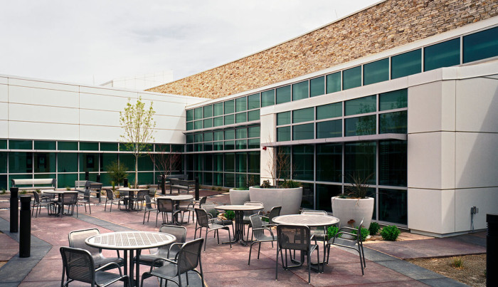 Sears Gerbo Architecture's Talent on Display in Recent Article