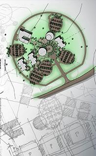 Architectural planning services in Tucson, Arizona