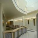 Beautiful university architecture, by Sears Gerbo