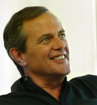 Matt Sears, Tucson Architect