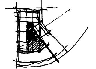 Tucson architecture concept